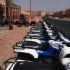 Quoi faire au Maroc