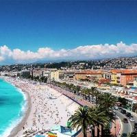 Quoi faire à Nice ?