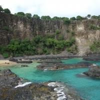 Visite du Brésil: 2 lieux insolites à découvrir