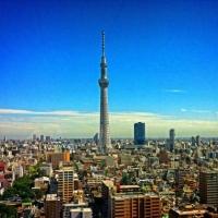 Séjourner au Japon pour découvrir Hakone et le mont Fuji