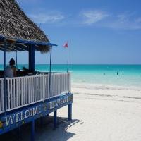 Cuba, une destination par excellence pour des vacances au soleil