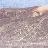 Le Pérou, une contrée à privilégier pour faire des découvertes fascinantes