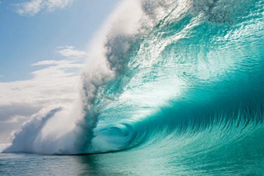 meilleur spot de surf