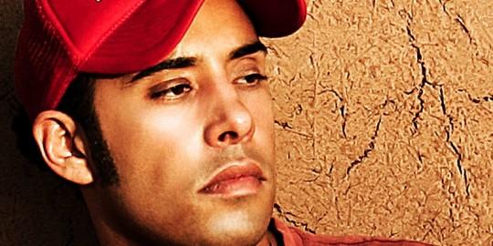 chanteur marocain