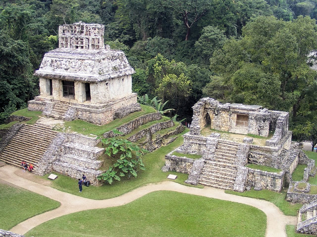 ruine-maya-mexique