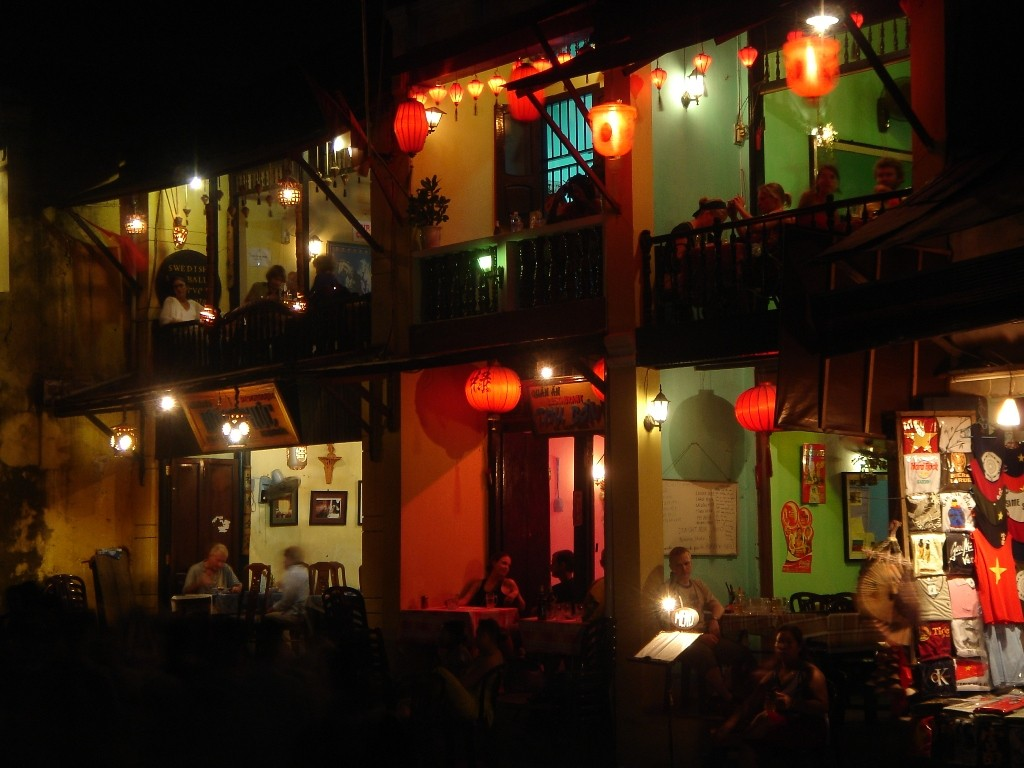 vietnam-hoi-an-lanternes