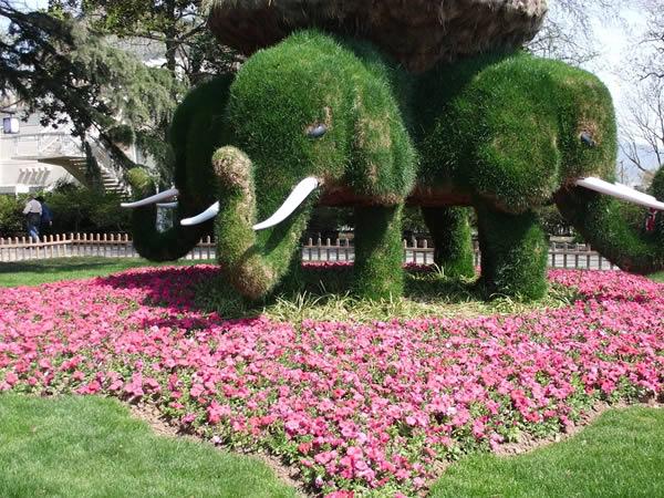 Les Plus Beaux Jardins Visiter En Chine Preparation Voyage