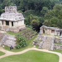 Les sites archéologiques les plus célèbres du Mexique