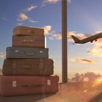 Comment bien composer sa valise?