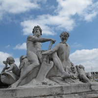 Mini-guide voyage d'affaires à Paris